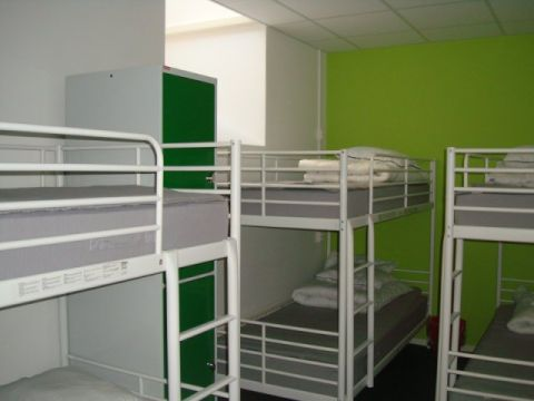 Interhostel