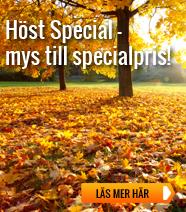 Höst Special
