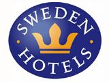 Sweden Hotels