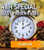 48h Special