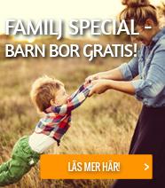 Familj Special