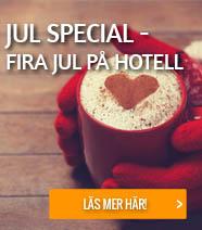Jul Special