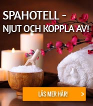 Spahotell