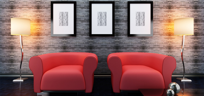 Designhotell & boutiquehotell