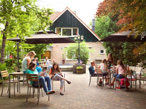 Stayokay Arnhem