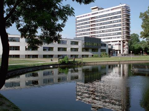 Hof van Wageningen