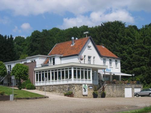 Motel de Heek