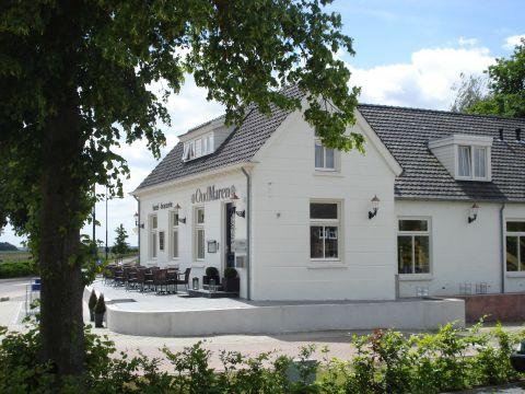 Hotel Oud Maren