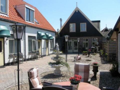 Loodsmans-Welvaren-Texel