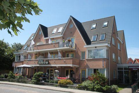Hotel Kogerstaete