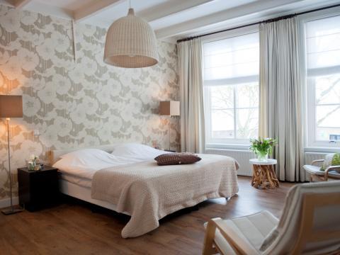 Bed & Brood Veere