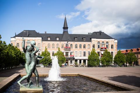 Bildresultat för varbergs stadshotell