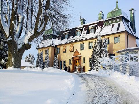 Såstaholm
